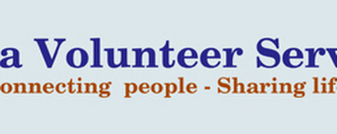 Homestay and Eco-Tours Marketing Volunteer Project in Vietnam