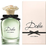 Dolce for Women