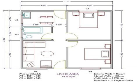 simple  cost house plans  cost houses  rent