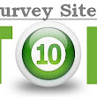 Best Paid Survey Sites: Top 10 Online Panels You Must Join!