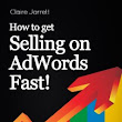 Google Withholds Search Data to Increase Their Ad Revenue  | AdWords Consultant and Trainer of SEO - Claire Jarrett