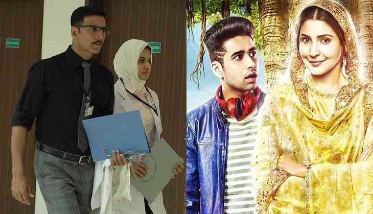 Image result for naam shabana phillauri