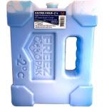 Lifoam 1034332 Extra Cold Bag Ice Substitute Freez Pak