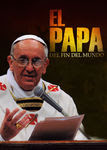 The Pope from the End of the World | filmes-netflix.blogspot.com