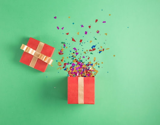 Sales rewards to boost end-of-year sales - Blog - Onsight