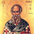 Let us Sing and Pray the Psalter! by St. Athanasius (4th century)