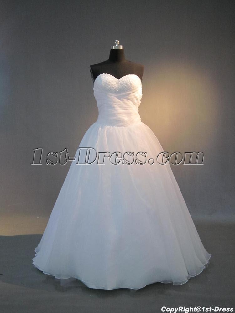 plus length young dresses uk