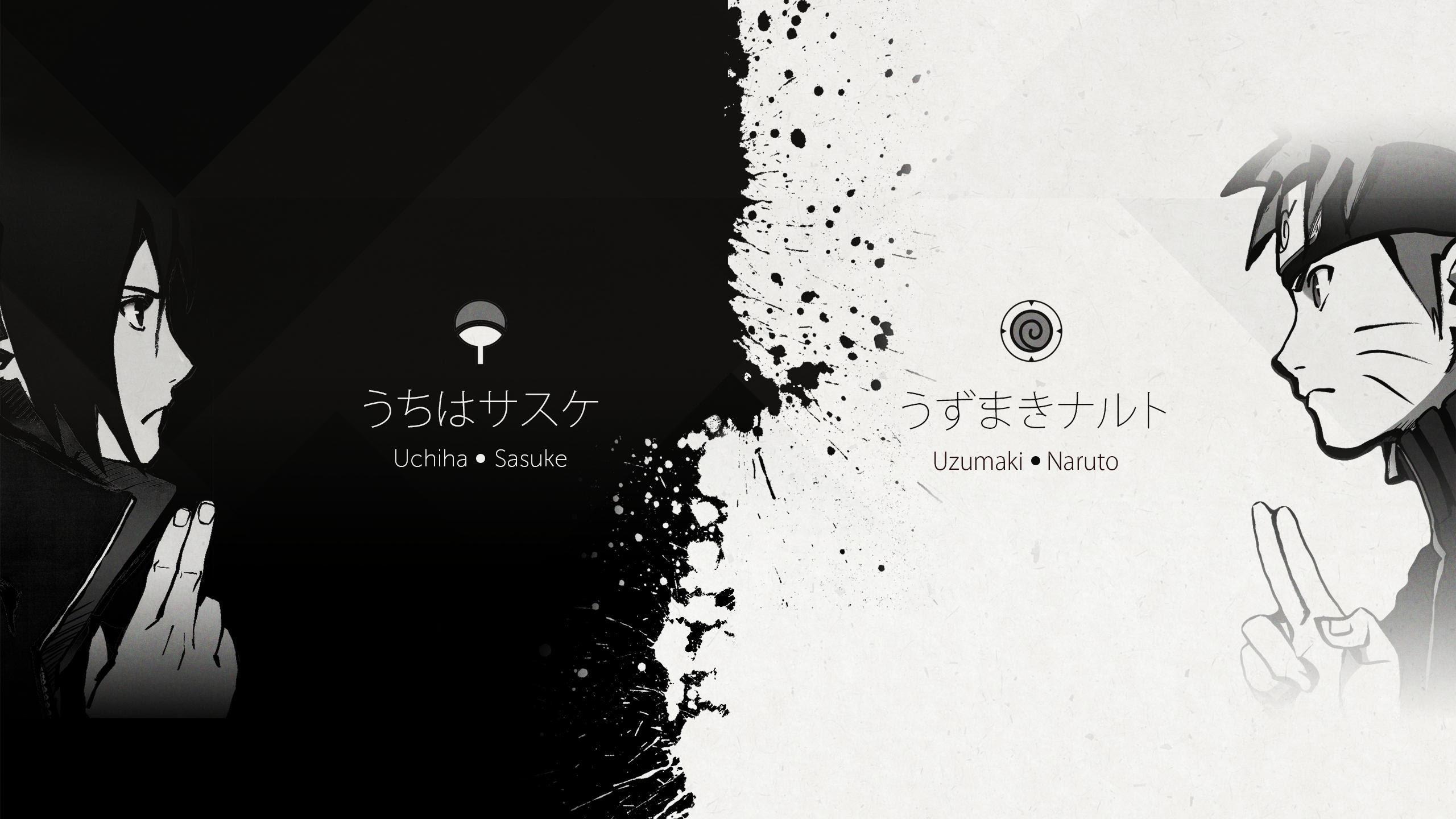 1920x1080 kurama kyuubi bijuu naruto imagens e wallpapers 1600aƒ 1078 naruto kurama mode wallpapers 40 download