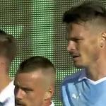 Mats Magnusson: Lasse Larsson var som en bror för mig