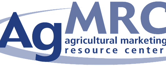 April 2016 Report | Agricultural Marketing Resource Center
