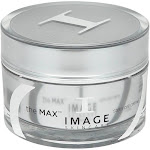 IMAGE Skincare The MAX Stem Cell Creme 1.7 oz.