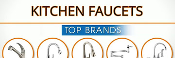 What Is The Most Reliable Brand Of Kitchen Faucet