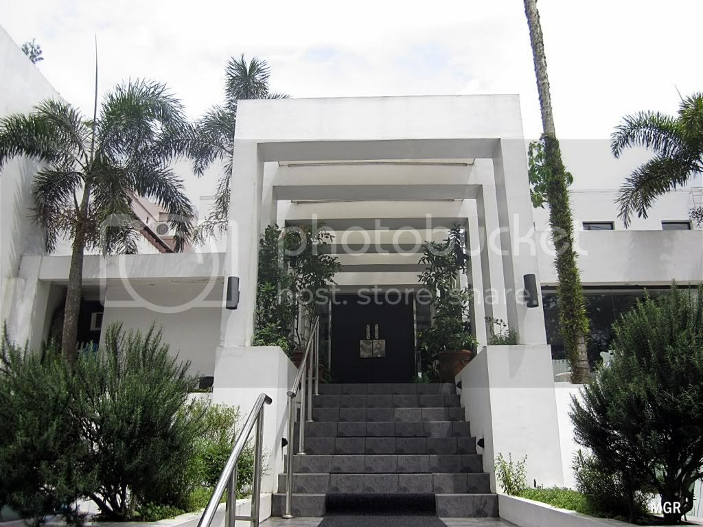 The Boutique, Tagaytay City