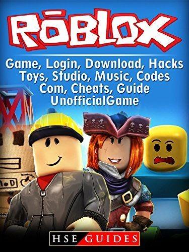 Roblox Rocitizens Money Codes 2019 Free Robux Generator -