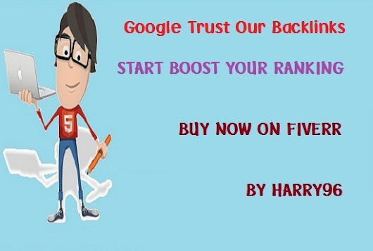 create 70 PR9 Backlinks, Free 47 PR9 EDU in 24 Hours - fiverr