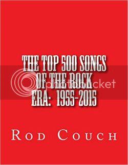 photo Top 500 Songs of the Rock Era book_zpsu4klvw0j.jpg