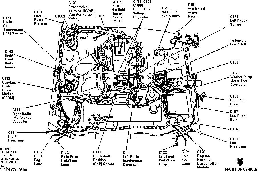 Mustang 4 6 Engine Diagram - 2002 Dodge Fuse Box  cars-fuseboxs.au-delice-limousin.fr | Mustang 4 6 Engine Diagram |  | Bege Place Wiring Diagram - Bege Wiring Diagram Full Edition