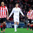 Real Madrid CF - Latest news updates, pictures, video, reaction - Mirror Online