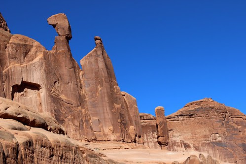 IMG_2461_Arches_NP