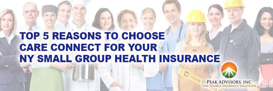 2017 NY health insurance Archives - New York Health ...