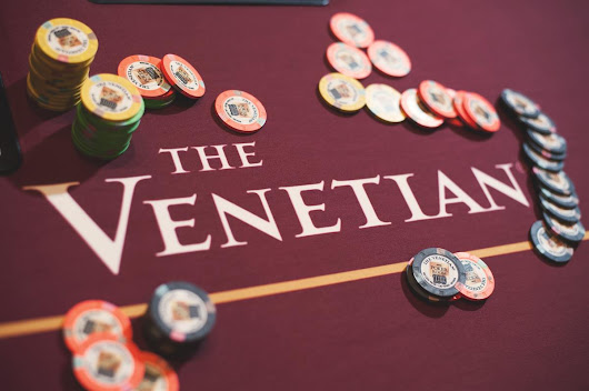 MSPT Venetian to Run June 5-9 and Offer $2.5 Million Guarantee