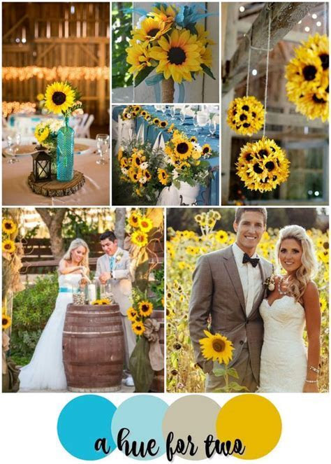 Best 25  July wedding colors ideas on Pinterest   Navy