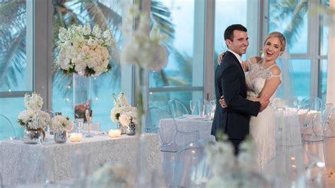 Madeline Valentine   Puerto Rico Destination Wedding Planner