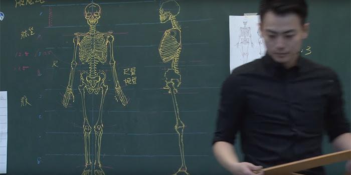 profesor-chino-dibujos-educativos-pizarra (2)