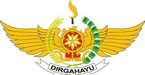 batalyon infanteri lintas udara  wikipedia bahasa