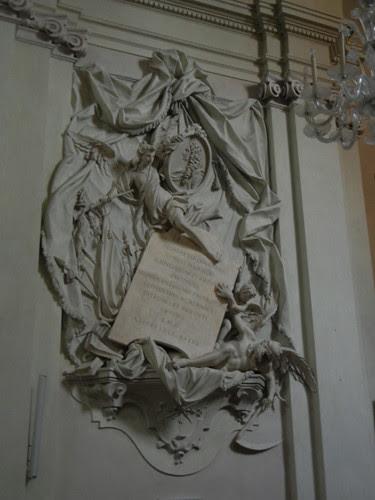 DSCN4588 _ Basilica di San Domenico, Bologna, 18 October