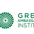 Green Ambassadors  » A Watershed Moment