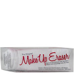 Makeup Eraser Clean White 15.5 x 7.5 in
