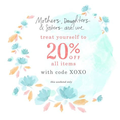 breakfast  anthropologie celebrate mothers day