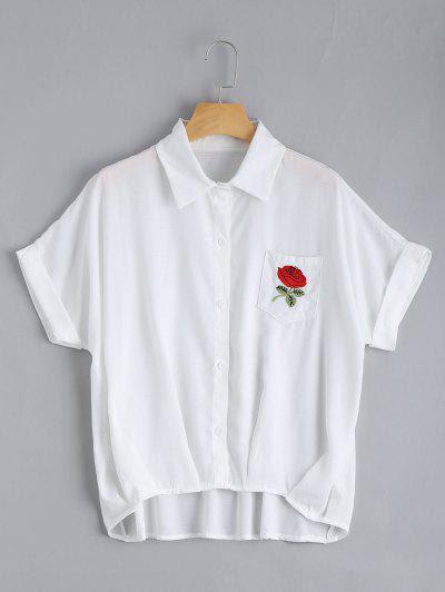 http://es.zaful.com/boton-hasta-la-blusa-de-bolsillo-floral-remendada-p_286999.html