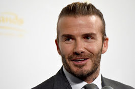 Beckham's Miami MLS venture gets go-ahead for additional owners - World Soccer Talk