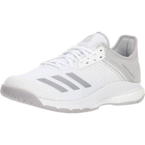 6c54e2de4b5f Adidas Womens Crazyflight X2 Volleyball Shoes  CP8900 - Google Express