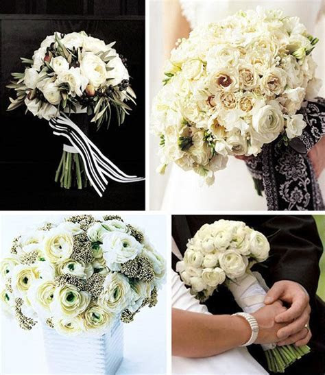 How to Find Out the Best Sources of Cheap Wedding Flowers