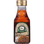 Lyles Golden Syrup Cane Sugar Syrup - 11 fl oz bottle