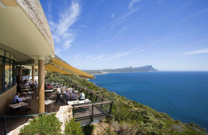 two-oceans-restaurant-cape-point