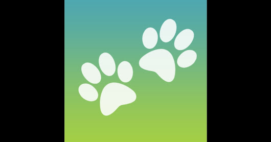 AppWoofer - Dog Care, Health, Information sharing, Support Team and more