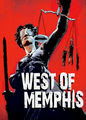 West of Memphis | filmes-netflix.blogspot.com
