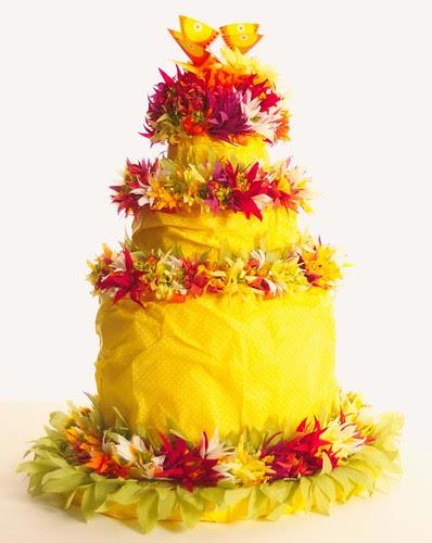 if_cake2