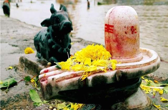 भूलकर भी महादेव को ना चढ़ाएं ये चीजें, वरना नाराज हो जाएंगे शिव शंकर