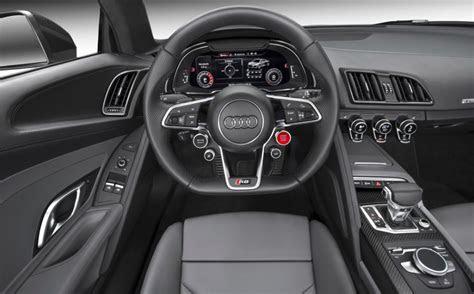 audi  review  release date   car specs