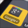 Google Plus Tips - Making the Most of Google+ - MySocialAgency