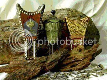Bakhoor the greatest home fragrance