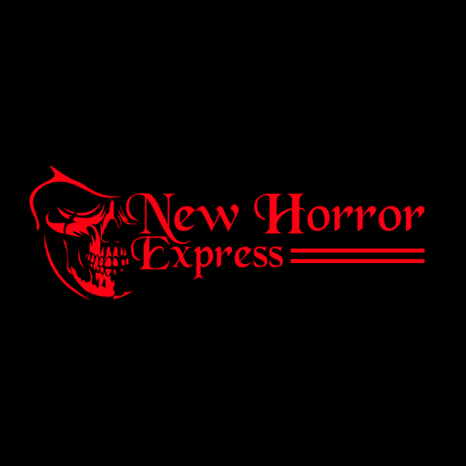 Episode 4 – Literary special feat. Laura Mauro and Kristi Demeester!! – New Horror Express