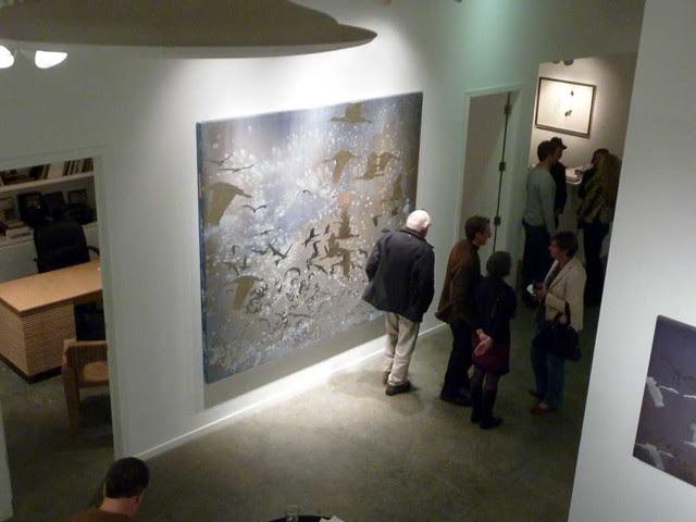 P1050223-2010-11-19-Bill-Lowe-Gallery-by-Tom-Swanston