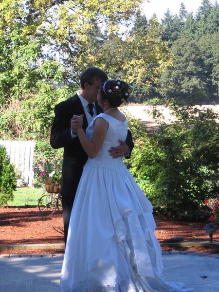 Rising Heart Healing, LLC., Wedding Officiant, Oregon - Eugene, Bend, Medford, and surrounding areas