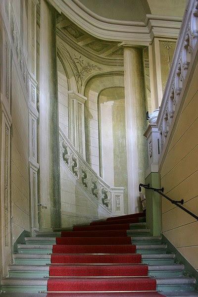 File:Rammenau - Barockschloss in 03 ies.jpg